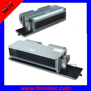 Hot Selling terminal fan coil unit