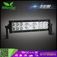 car accessories car roof top light bar companies looking for distribute