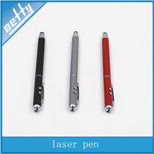 Brand new touch pen for laptop with high quality