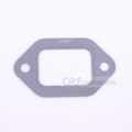 MUFFLER GASKET, Chainsaw parts, STL 1125 149 0601, 11251490601, FITS TS400