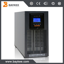 Baykee HS series high frequency LCD display ups hs code