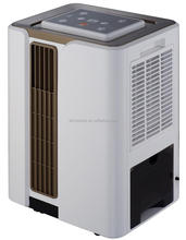 2017 New 3000BTU Mini portable air conditioner 6 in 1 functions