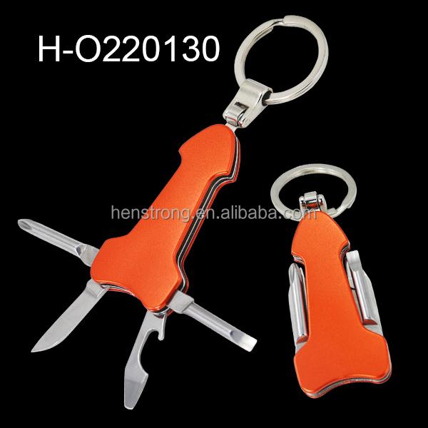 H-o220130.jpg