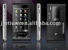 C5000 WIFI JAVA TV Mobile Phone