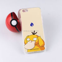 pokemon card TPU phone Case cover