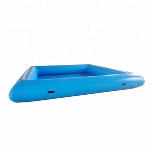 Float Toy 10M Inflatable Swimming Pool