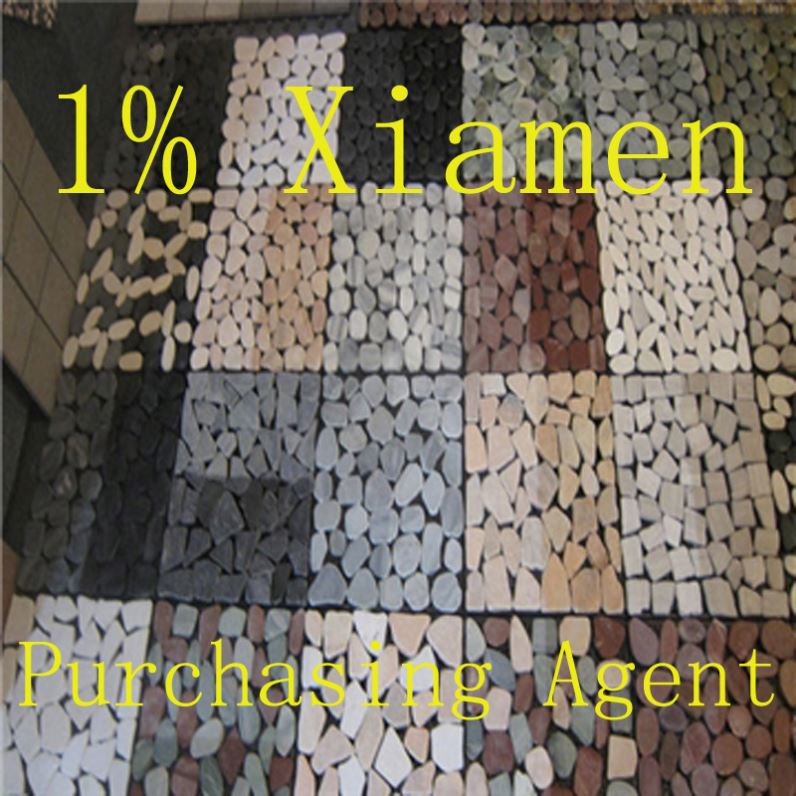 Xiamen Agent In China Buying Sourcing Shipping Agent Wanted Granite and marble
