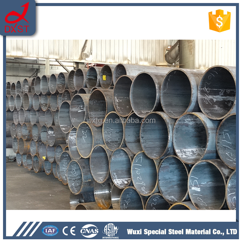 factory price titanium pipe price seamless tube stainless steel