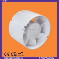 4 5 6INCH Duct Ventilation Fan