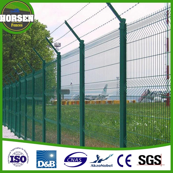 china manufacturer fencing for kids ,portable fences for dogs