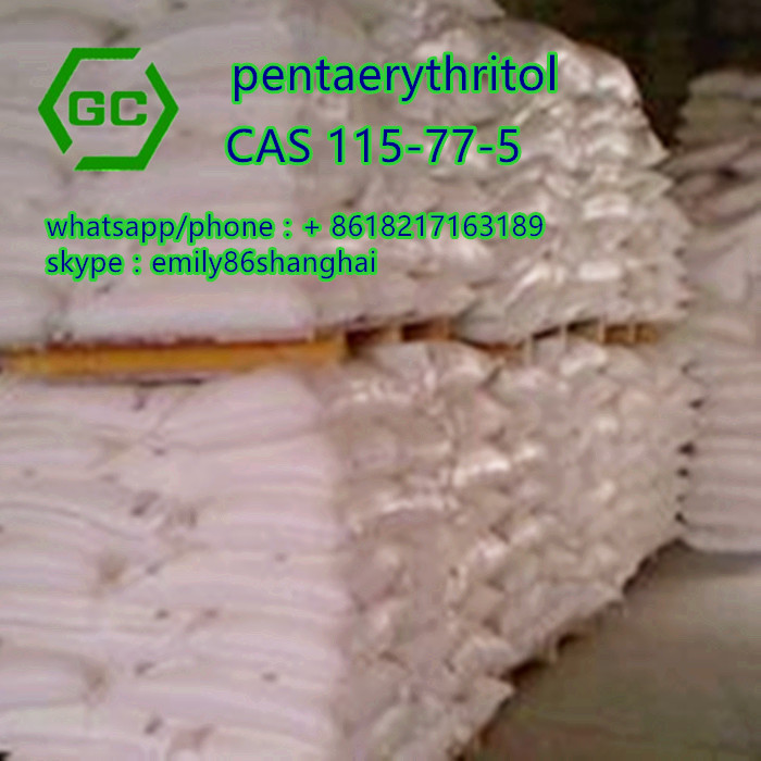 alkyd resin raw material pentaerythritol