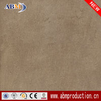 abm 60x60 sand matte porcelain best tiles kitchen floor