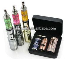 Greensound Best Selling Lavatube 2.0 vapor 18350/18650 vvith mod adjustable voltage battery
