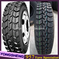 Wholesale 13R22.5 12R22.5 11R22.5 TBR Tyre Alibaba Germany