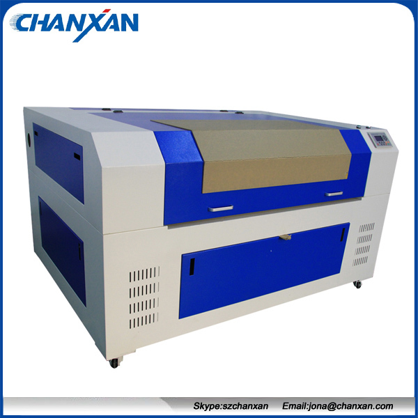 Skype szcx.laser CW960 car seat leather cover Laser Cutting Plexiglass Board/ Cast Acrylic Plate/ Perspex from Chanxan