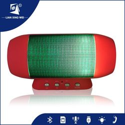 2015 sound driver for windows xp bluetooth speaker