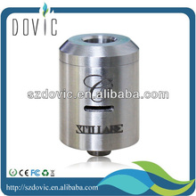 Electronic cigarette best selling mechanical enigma atomizer/stillare atomizer