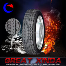 Brand New Truck Tyre Wholesale Radial Tire 1000 20 285/75r24.5 Truck Tyre