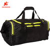 Alibaba fashion superlight travel bag duffle bag