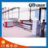 2017 hot sale high-tech granite water jet cutting machine in China