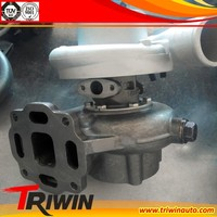 Low price diesel engine NT855 PC300 turbocharger 3529040
