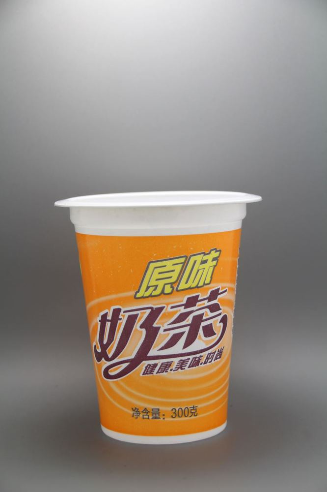 cheap shenzhen acrylic fancy plastic kids drinking cups