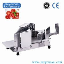 2016 Newly Listed Small Multi-Function Tomato Slicer
