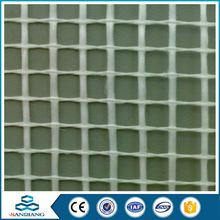 Chinese Credible Supplier fiberglass cloth fabric roll concrete reinforcement price