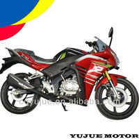 New Chinese 250cc Sport Motorcycle/China Racing Motorcycle