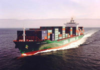 best sea freight for furniture/machinery from shenzhen/shanghai to San Diego, CA,Australia--skype:boing-Samous