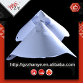 120g 190 micron guangzhou manufacturer leading car paper filter