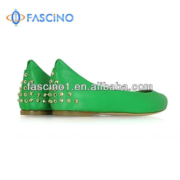 women s brand shoes casual 2014