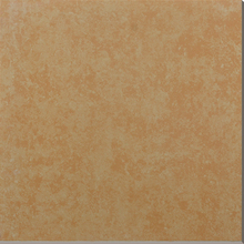 HMS506 Foshan factory price of space decorative wholesale granito tiles