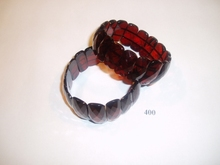 Fashion Bracelet, Baltic Amber Bracelet, PTA 400