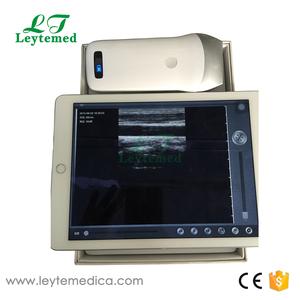日本熟ltup_ltup03l promotion wireless linear ipad ultrasound scanner