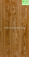 New Design HDF Flooring With Best Price 8mm