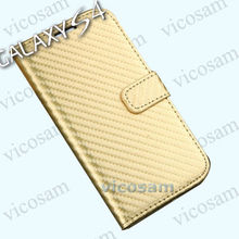 High quality bulk phone case for samsung galaxy , mobile phone flip case for cell phone with wallet