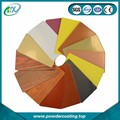 Anyang Star Good Quality Pigments 3D Effect for Metal Spray