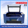 Alibaba promotion 1390 newest laser cutting machine for sale