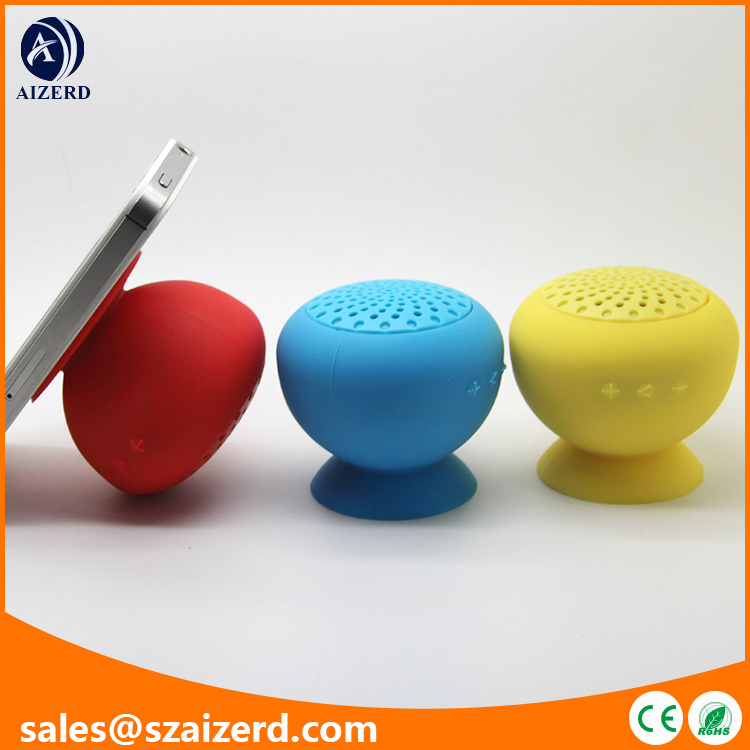 Popular Digital Speaker with Wireless Bluetooth and USB
