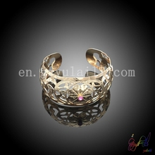 2015 Good quality CHINA market bracelet color Crystal Bracelet & Bangle austrian crystal bracelets
