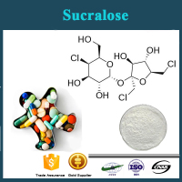 Powder Sucralose Sweetener Food Amp Beverage