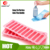 SA 8000 Audit Factory wholesale silicon ice cube tray /personalized silicon ice cube tray