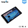 7 inch tablet phone 3G wifi tablets dual sim card 1+8 big storage tablet pc