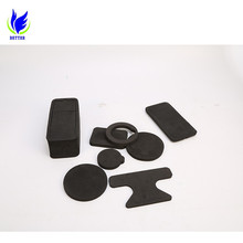 Eco-friendly Wholesale Custom esd conductive foam eva foam/pu