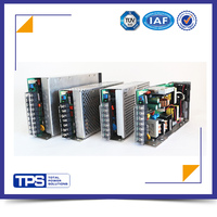 TSP enclosed power supply 100W 5V 20A DC AC power machine
