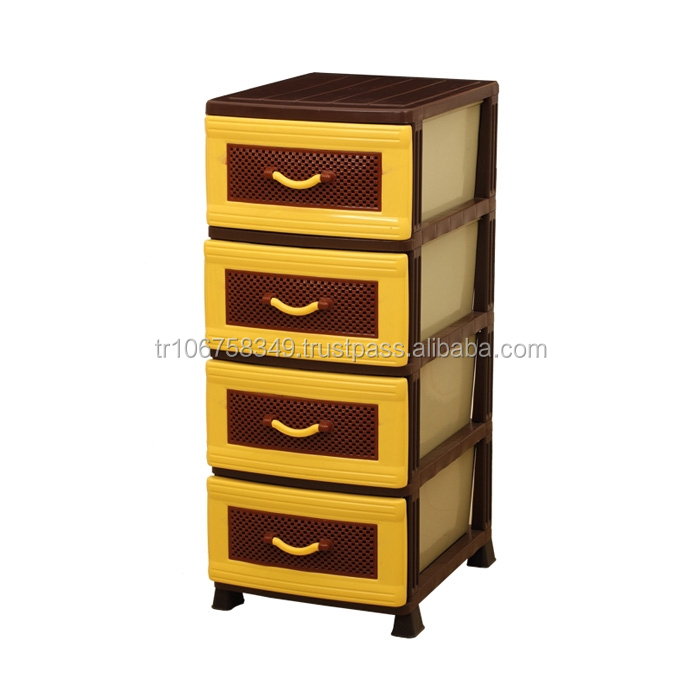 plastic cabinets with drawers