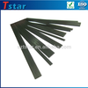 Wholesale High quality sheet carbon fiber reinforced plastic with factory price
