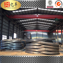 build supplies Construction & Real Estate material 12 mm iron rod price specification express ali deformed steel rebar tmt bars