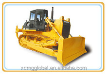 Brand new SHANTUI SD22 Series Bulldozer SD22W